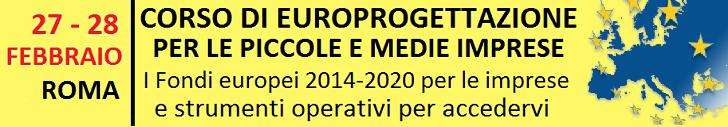 www.obiettivoeuropa.it