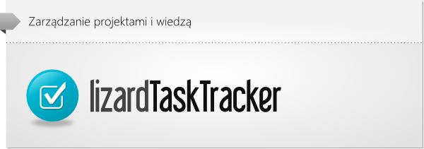 lizardTaskTracker