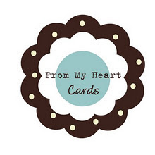 Order Photo Cards Printed on Cardstock from
