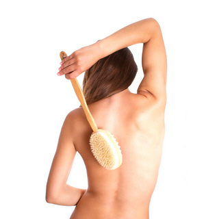 10 myths about cellulite you
