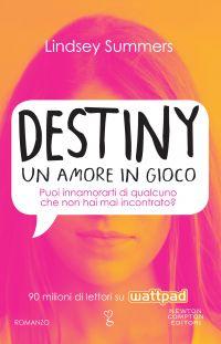 Sto leggendo♥