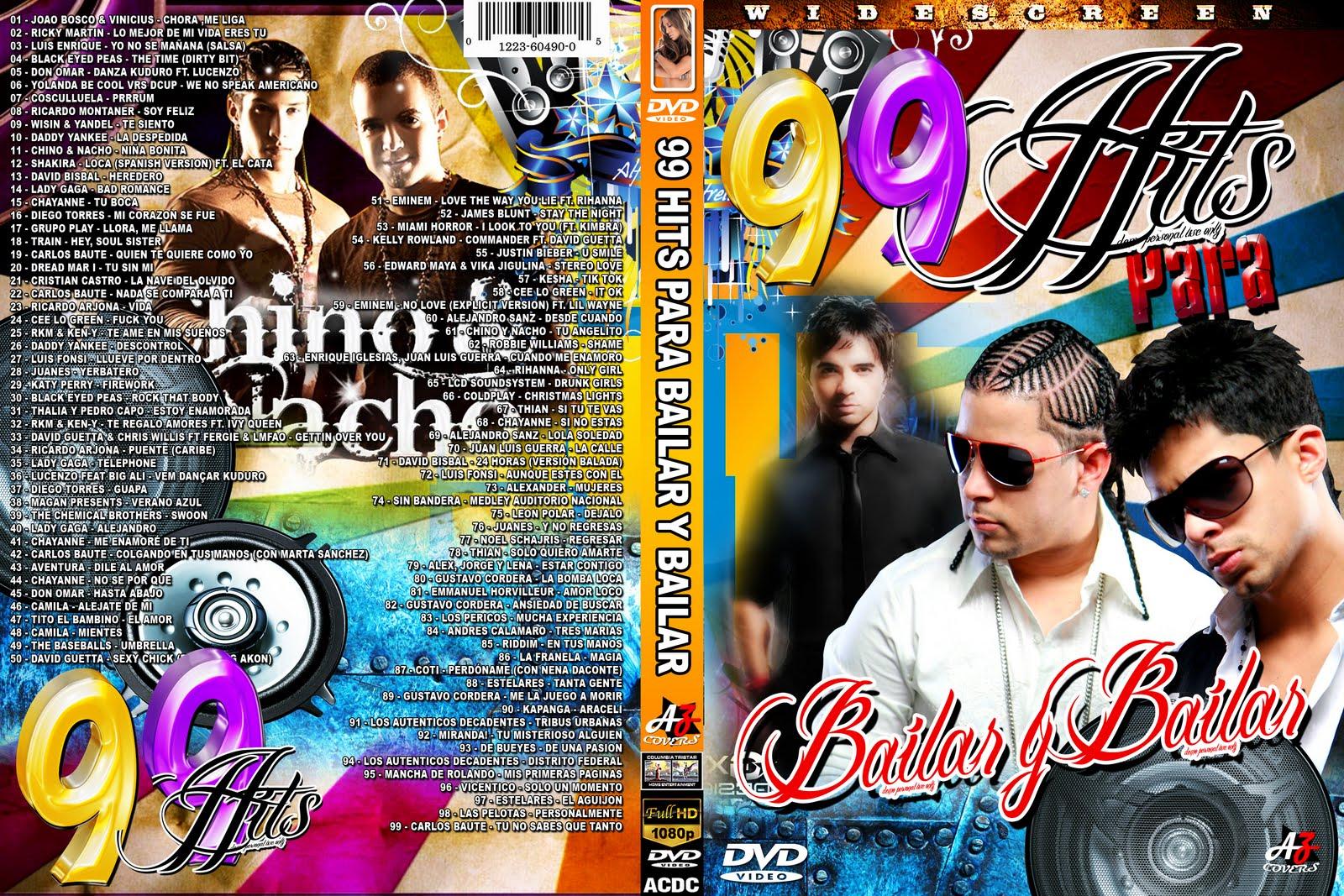 http://1.bp.blogspot.com/-ItSEfrOo-s0/TdxOC9HNFDI/AAAAAAAAATc/ocfTqrP3nJw/s1600/99+hits+para+bailar+y+bailar.jpg