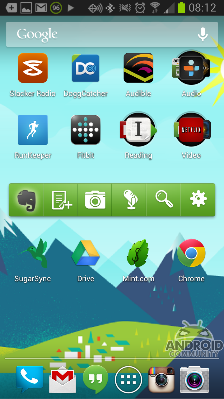 nova launcher prime 2018 apk cracked