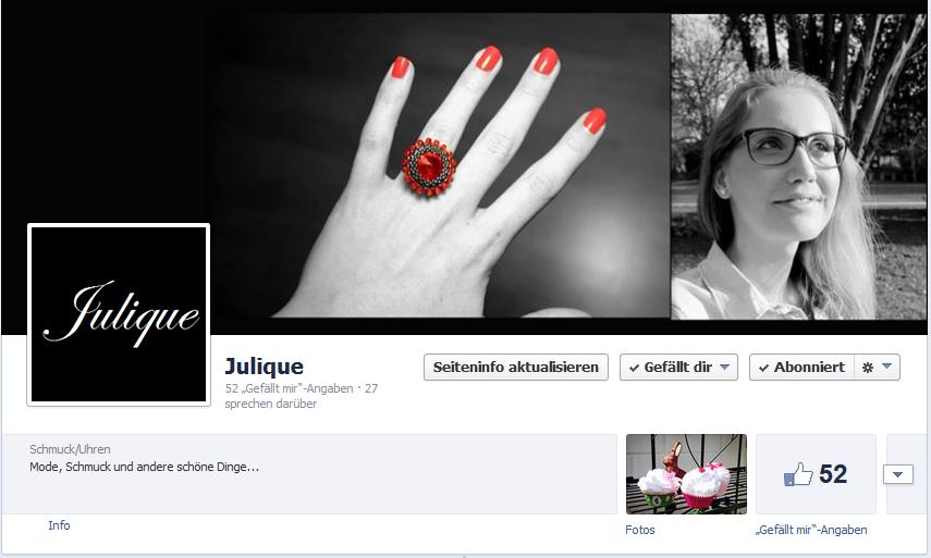 https://www.facebook.com/Juliques