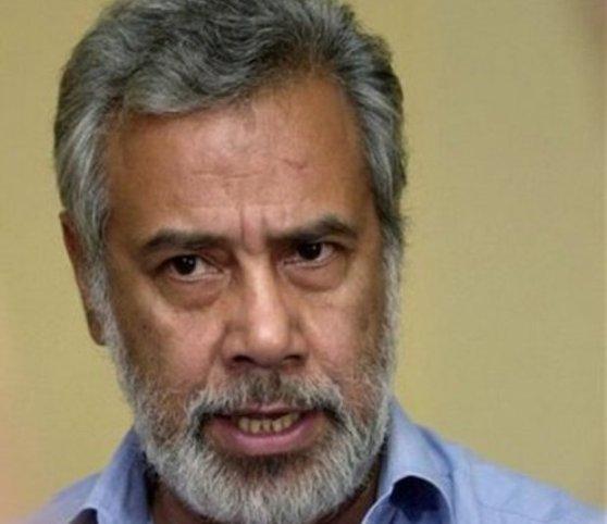 ONU SÓ REVELA DITADOR NO NONO ANIVERSÁRIO DA INDEPENDÊNCIA DE TIMOR-LESTE