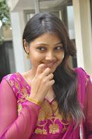 TV Anchor Priyanka photo shoot photos