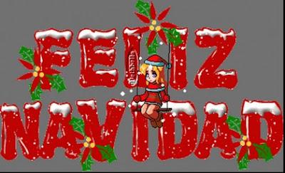 Feliz+Navidad+2012+lindas%252B Imagenes de Feliz Navidad