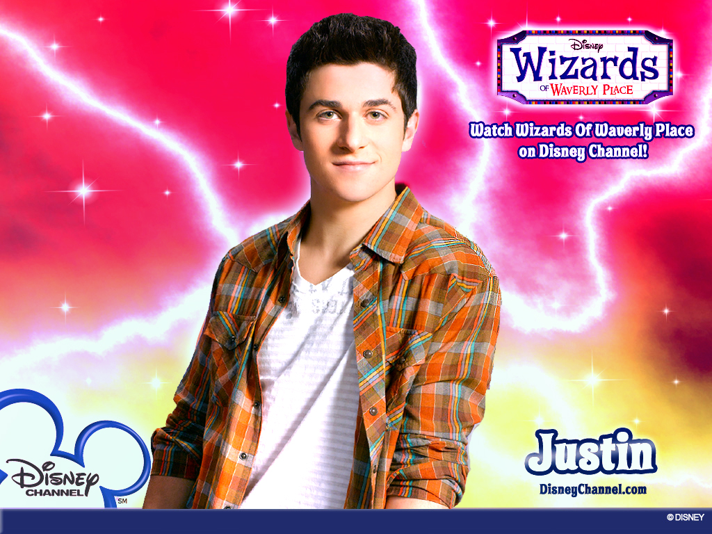 Wizards Of Waverly Place Wizards Of Waverly Place Disney