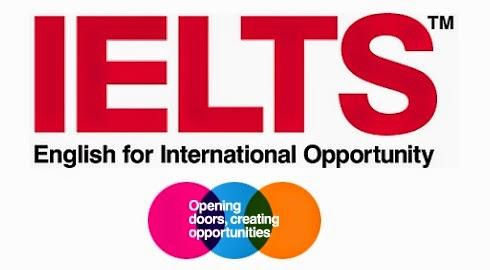 Bạn có tìm hiểu về chứng chỉ IELTS quốc tế chưa ?