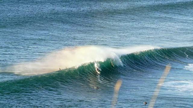 surfing menakoz 34