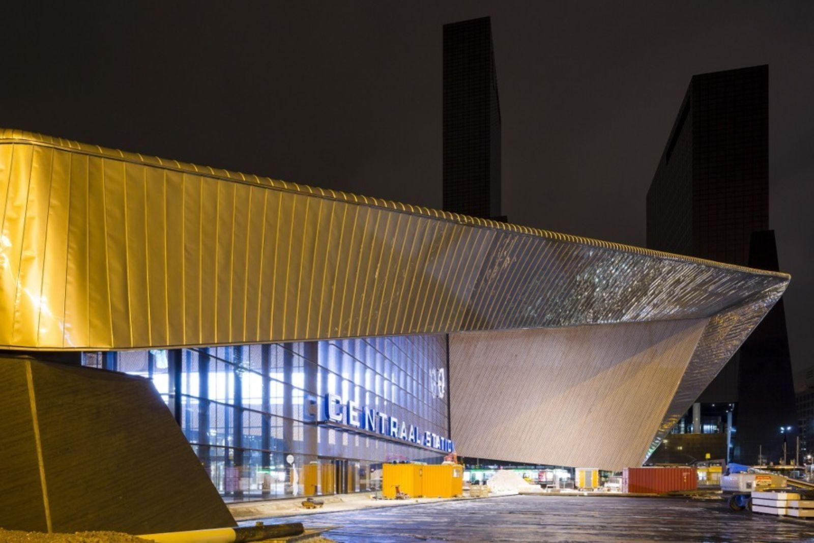 06-Rotterdam-Centro-Estación-por-Team-CS