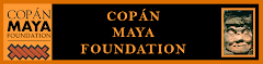 Copán Maya Foundation
