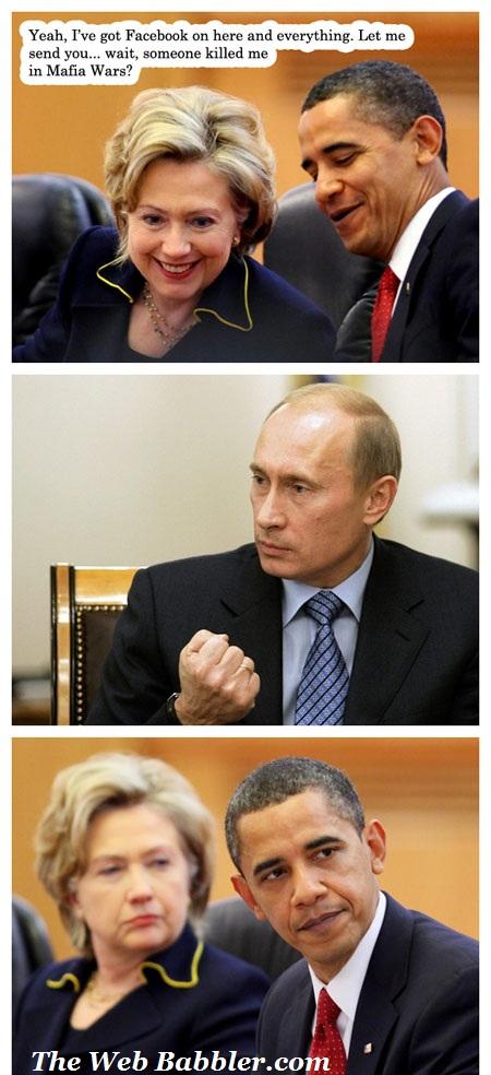 obama_vs_putin