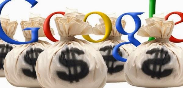 high-paying-keywords-for-google-adsense