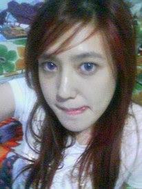 Foto Nakal Abg Nahan Sangek Sambil Gigit Bibir
