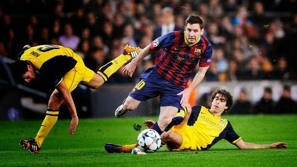 Messi-Barcelona-Atletico