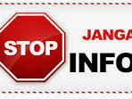 Catatan Penting Terkait Penerimaan CPNS 2014