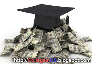 Best Way To Minimize Student Loan Debt