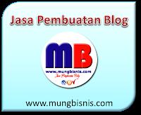 Jasa Pembuatan Blog Elegan Keren dan Murah