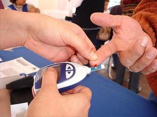 Sejarah Diabetes Mellitus