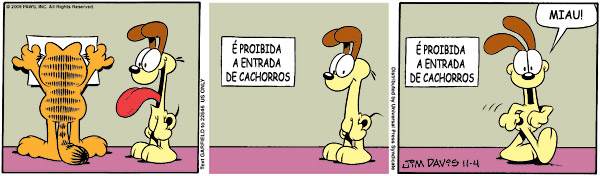 tirinhas_centralfree_ga081104.jpg (600×176)