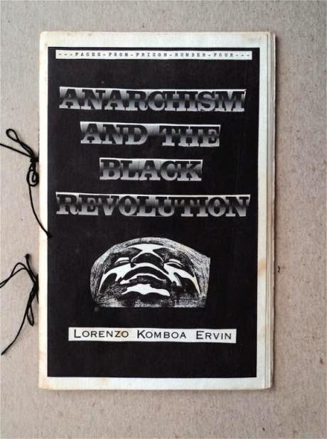 www.anarquismoerevolucaonegra.blogspot.com