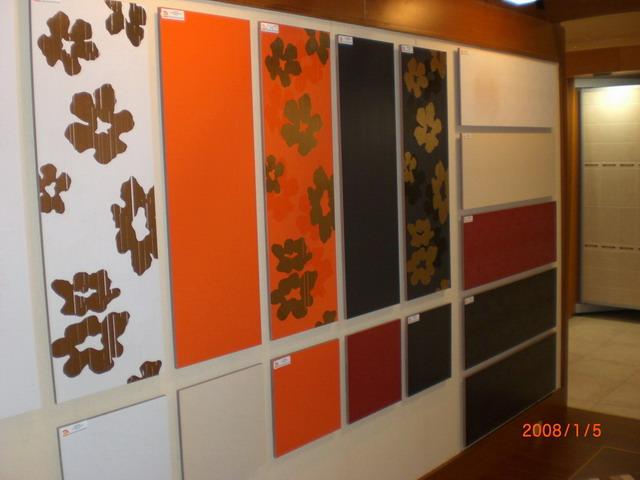 keramik khusus dinding keramik yang digunakan untuk melapisi dinding