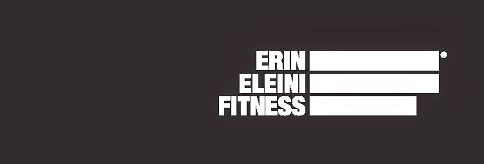 Erin Eleini