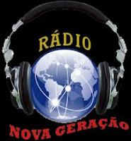 Web Rádio Nova Geração de Suzano ao vivo