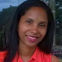 Franciele Caroline Silva