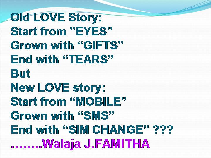 latest flirt sms in hindi 'joke' n 'sms', whats app message adult hindi jokes adult hindi sms jokes double meaning hindi jokes adult shayari flirting sms greetings good morning.