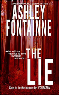 http://www.amazon.com/Lie-Ashley-Fontainne-ebook/dp/B00FUTP4KM/ref=la_B0055O0VBY_1_10?s=books&ie=UTF8&qid=1449691386&sr=1-10