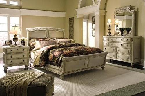 european style bedroom set designs