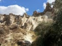 Cappadocia Tour   Lug 14