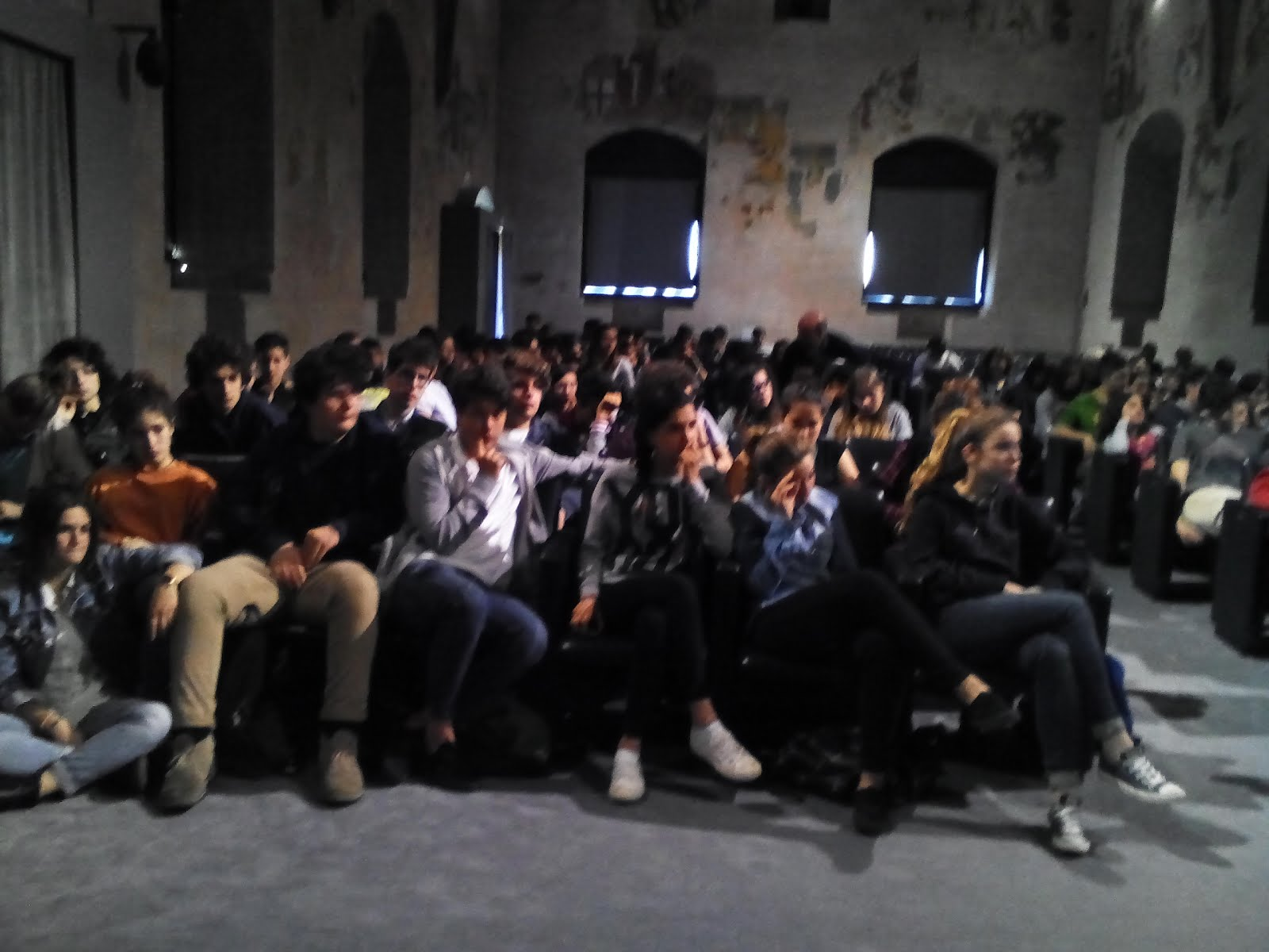 Orvieto 25 maggio 2015