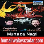 http://audionohay.blogspot.com/2014/10/murtaza-nagri-nohay-2015.html