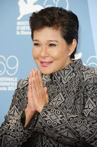 NORA AUNOR: THE PHILIPPINE SUPERSTAR