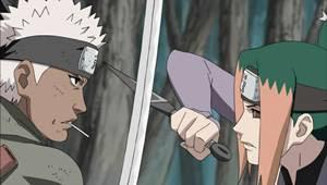Assistir - Naruto Shippuuden 285 - Online
