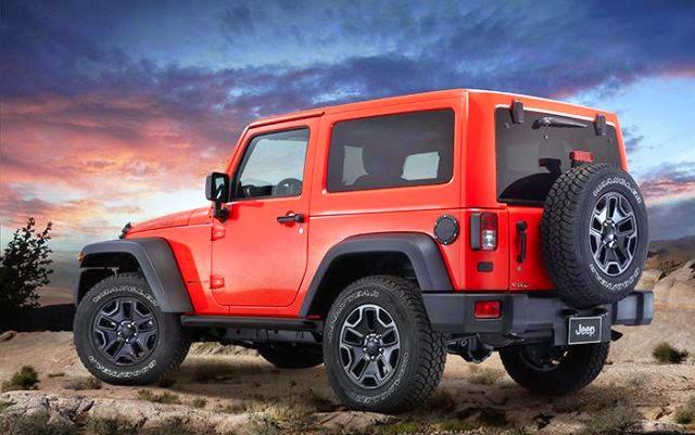 wrangler interior,2015 jeep wrangler diesel,2015 jeep wrangler 4 door