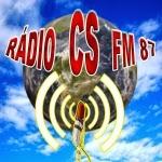 Rádio CSFM de Canoas RS ao vivo