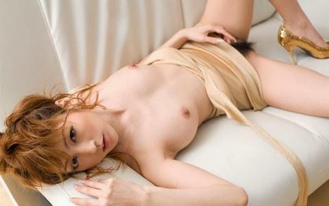 gambar hot artis porno jepang japan colection