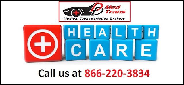 Health Care Facilities Service in USA