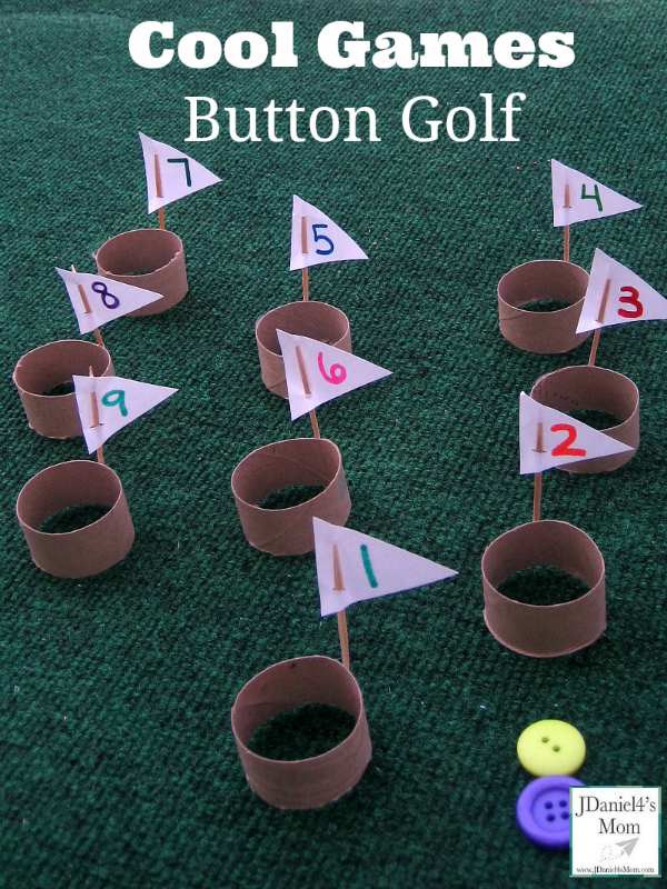 http://jdaniel4smom.com/2014/06/cool-games-button-golf.html