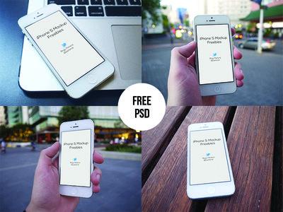 http://1.bp.blogspot.com/-Iu80wDQitdg/VW3hVaoIxlI/AAAAAAAAb7g/7jK5xW7fg2Y/s1600/44-Free%2BiPhone%2BMockups%2B-%2BPSD-rooteto.jpg