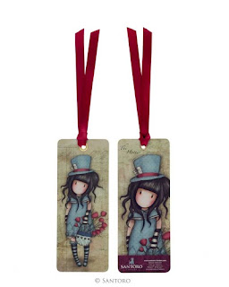 http://www.santoro-london.com/shop/bookmark-the-hatter.html