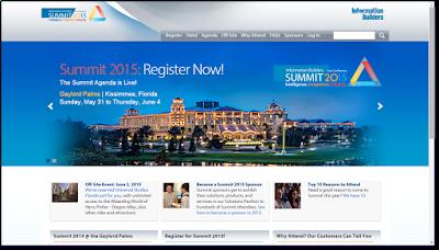Summit%2B2015 Information Builders Talking Big Data at Summit 2015