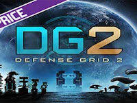 Defense Grid 2 Special Edition