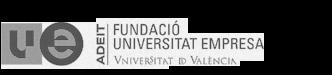 Curso on line Normas Internacionales de Auditoría.