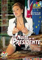 Les nuits de la Présidente (1997)