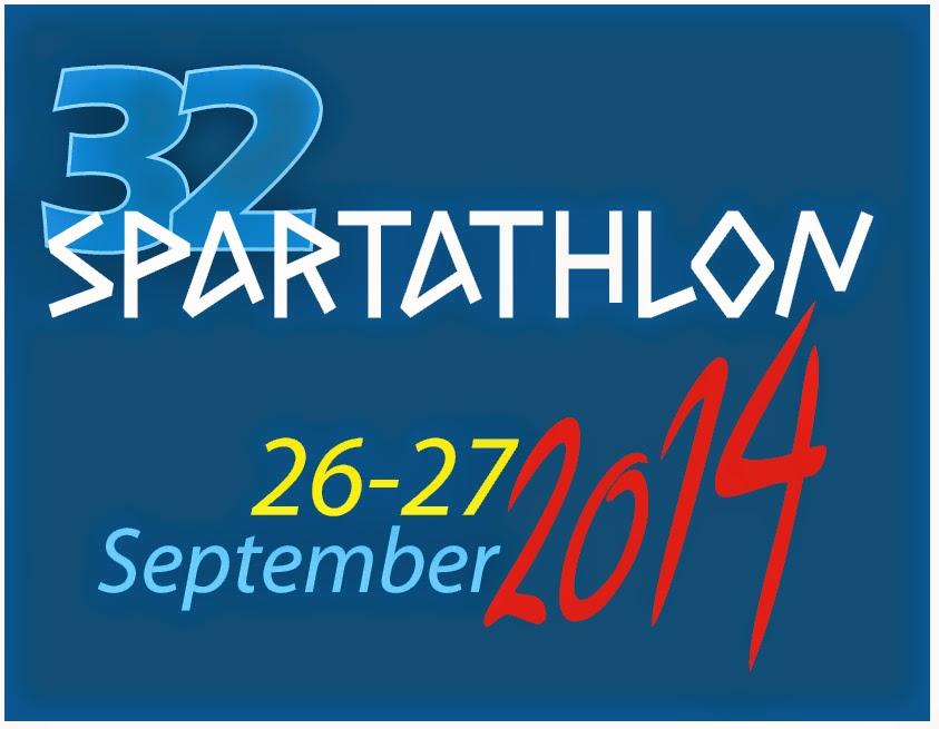 http://www.spartathlon.gr/
